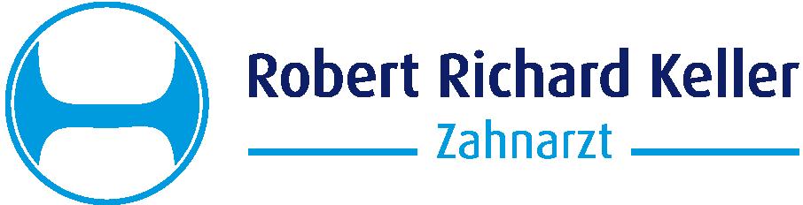 Zahnarzt Robert Richard Keller, Gera